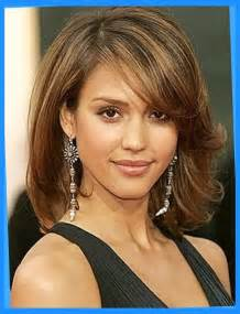 hairstyles with fringe sideburns short hairstyles for square faces over 60