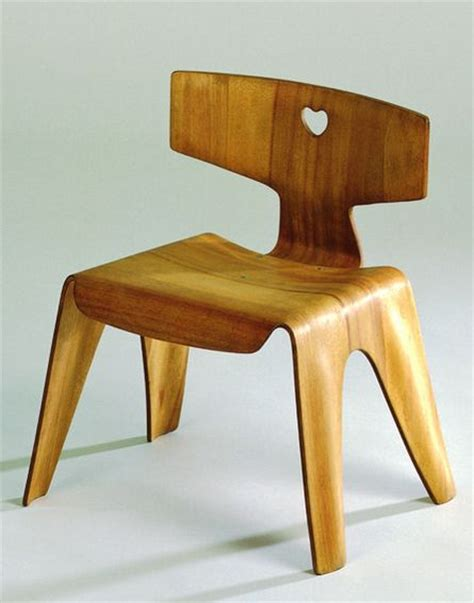 Charles Eames Chair Price Design Ideas Charles Eames Chair Price Design Ideas 17 Best Images About Eames On Armchairs Rockers And