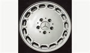 Mercedes Wheel Bolt Pattern Lug Pattern Reference Guide Lugpatternnet Autos Post