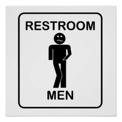 funny bathroom signs to print funny bathroom signs posters funny bathroom signs prints