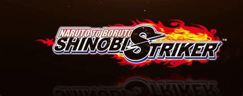 Namco Bandai Logo Black T Shirt shinobi 171 pixel gaming