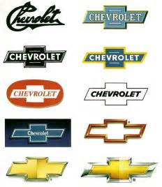 evolution of car manufacturers logos the visual