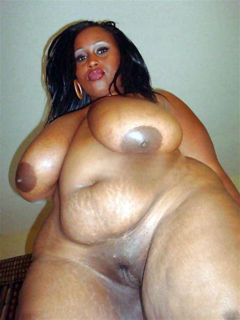 34  In Gallery Blackcholly Mature Black Women Nude