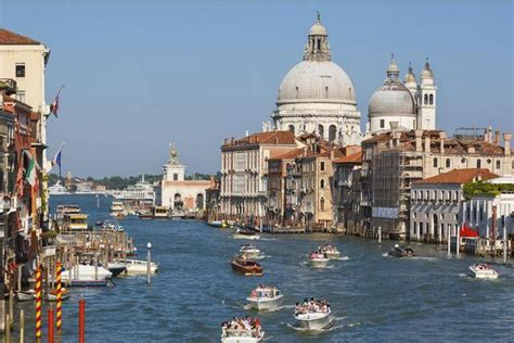 best hotel in venice italy 17 best ideas about hotels in venice italy on