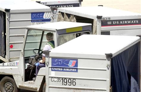 united airlines excess baggage excess baggage united airlines united airlines excess