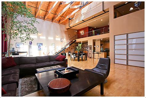 toy factory lofts for sale los angeles real estate socketsite the toy factory lofts 1 rausch in general