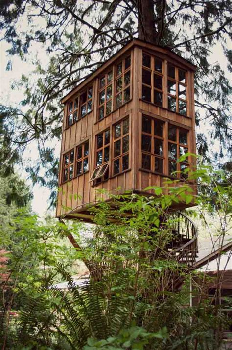 treehouse home plans how to build a treehouse in the backyard