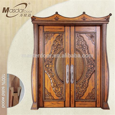 wooden door designs for indian homes images indian style main wooden double door design buy main