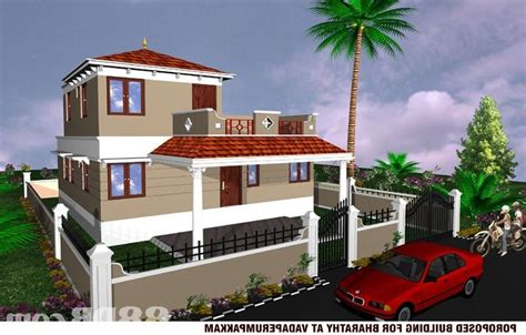 individual house for sale in chennai individual houses for sale in chennai with photos