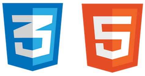 svg pattern html5 things i ve learned about building coding html email