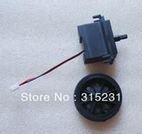 Motor Gearbox By Tokoarduino black gearbox motor dc wheel 200rpm jual arduino