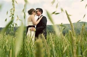 Wedding Photographers Wedding Pictures Wedding Photos Atlanta Wedding