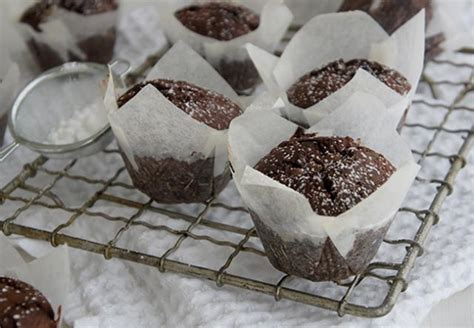 7 Tips For Chocolate by Gluten Free Recipes Tips For Baking Gluten Free Desserts