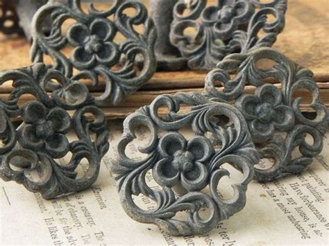 Vintage Knobs For Drawers by 1000 Ideas About Drawer Knobs On Knobs