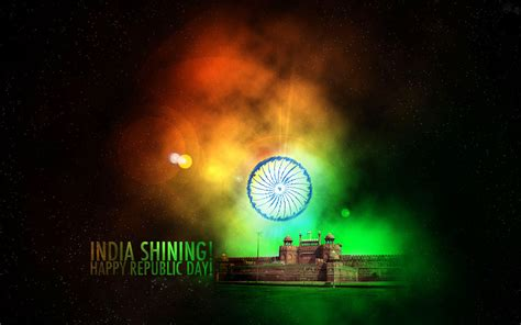 day hd 26 jan india republic day hd images wallpapers free