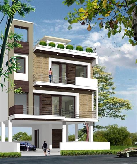 home exterior design delhi 17 best images about house designs on pinterest house