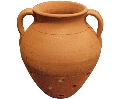 imagenes de vasijas egipcias vasijas de barro iglesia plenitud en cristo asambleas