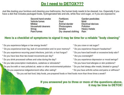 Healthy Living 9 Day Detox by 15 Best Detox Boot C Images On Arbonne