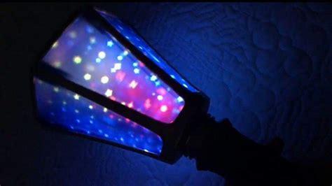 Vixx Acrylic Lightstick Kpop Lightstick Vixx Vixx Lightstick my top 5 light sticks k pop amino