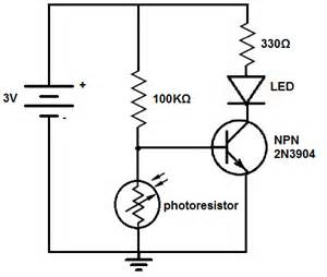 street lighting circuit wiring diagram images