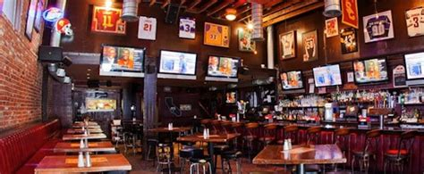 top college bars best college bars in los angeles 171 cbs los angeles