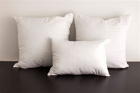 pillow with diy basics watercolor inspired throw pillows brit co