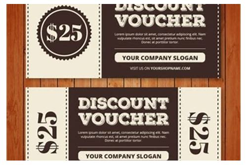 free or cheap coupon deals