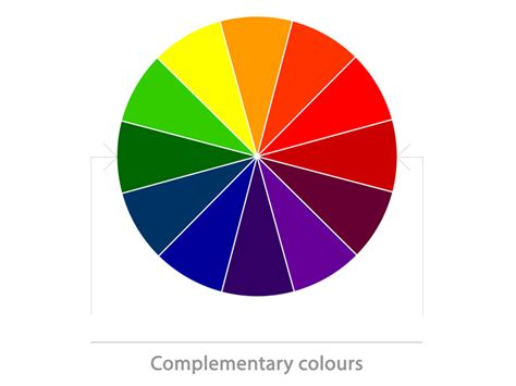 opposite colours opposite colours 28 images color schemes