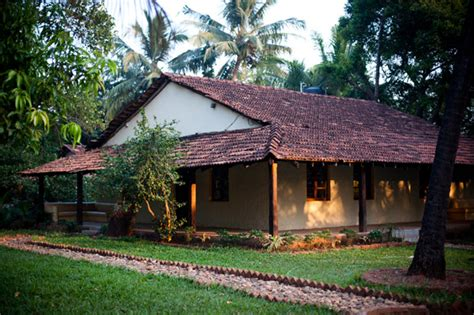 Raman Cottages Goa by 75 Cottages In Goa Book Goa Cottages At Best Price