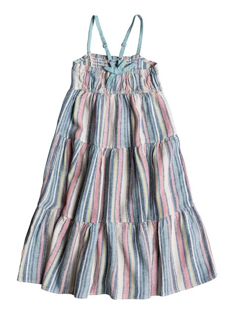 Rica Dress baby costa rica sleeveless dress pgrs68401