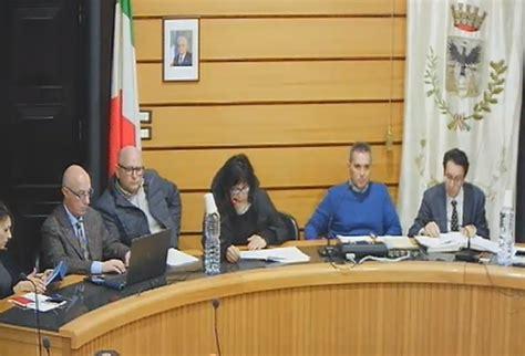 comune di erice ufficio anagrafe itaca notizie la sicilia in tempo reale news politica