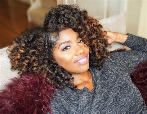 bomb curls http community blackhairinformation com bomb curl hair style pinterest the world s catalog of