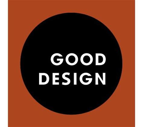 design what is it good for viking appliances receive prestigious good design award