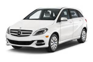 2014 mercedes b class reviews and rating motor trend