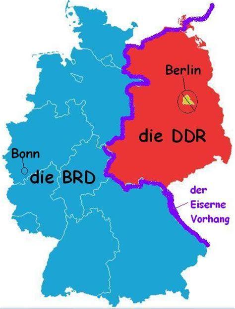 die ddr kurzedeutschegeschichtedernachkriegszeit
