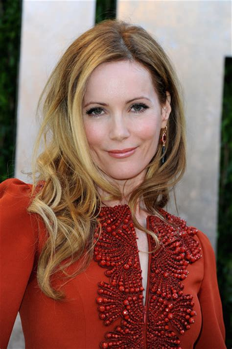 leslie mann grey s anatomy leslie mann leslie mann george of the jungle