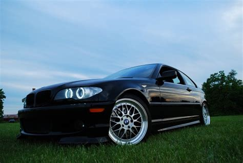how cars work for dummies 2005 bmw 330 navigation system 2005 bmw 330ci zhp 1 4 mile trap speeds 0 60 dragtimes com