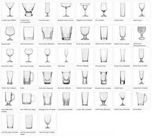 Waterford Crystal Vase Patterns Foodrinkzo