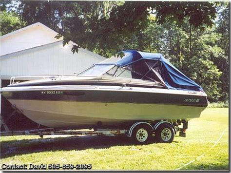 cabin cruiser boats for sale by owner 1986 larson cabin cruiser by owner boat sales