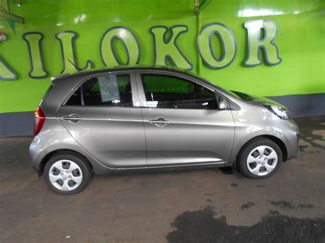 Kia Sedan For Sale Home Used Cars Used Kia Used Kia Optima 4dr Sedan Lx