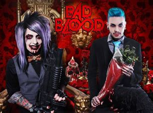 Blood On The Floor Tour Dates by Blood On The Floor Tickets Blood On The