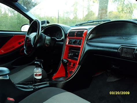 interior paint for cars smalltowndjs