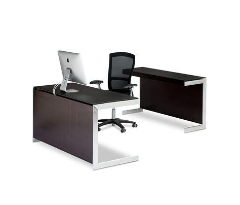used office furniture portland maine 29 office furniture nw portland uncategorized used office furniture portland maine with