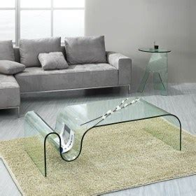 china bended glass coffee table living room furniture china glass furniture glass coffee table for living room