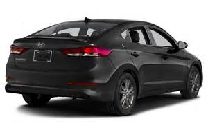 Kia Elantra Price New 2017 Hyundai Elantra Price Photos Reviews Safety