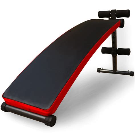 decline bench ab exercises online get cheap decline benches aliexpress com alibaba group