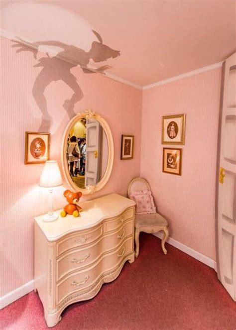 disney themed bedrooms 17 best images about disney fan art on pinterest disney
