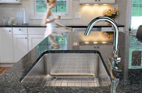 prep sink in island undermount island sinks prep sink usa made by just
