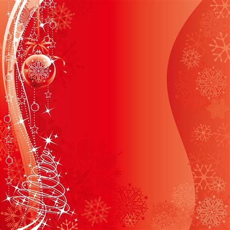 Festive Cards Templates by Festive Backgrounds Image Wallpaper Cave