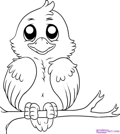 pretty drawings to draw easy to draw designs how to draw a simple bird step